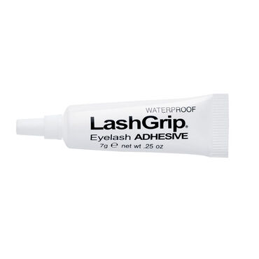 Ardell Adhesive Lashgrip Clear