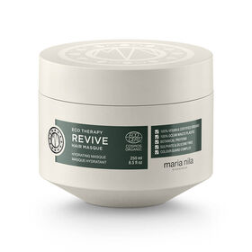 Maria Nila Care & Style Eco Therapy Revive Masque 250ml