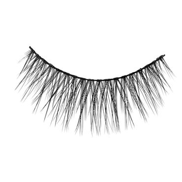 Naturalash Lash Lux 003 Mink Style Strip Lashes