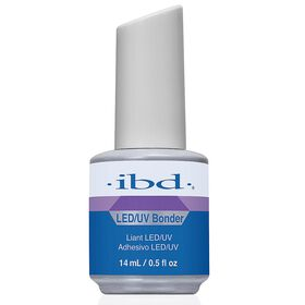 IBD LED/UV Bonder 14ml