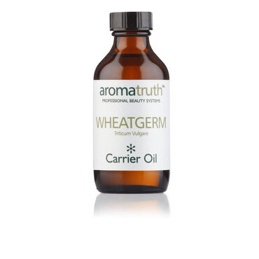 Aromatruth Wheatgerm Oil 100ml