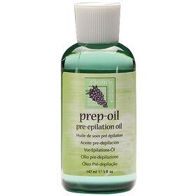 Clean & Easy Pre Epilating Oil 147ml