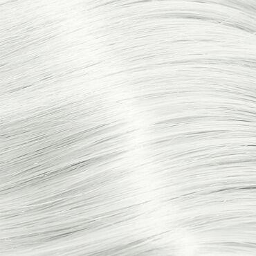 Matrix SoColor Cult Semi-Permenant Hair Colour Clear 118ml