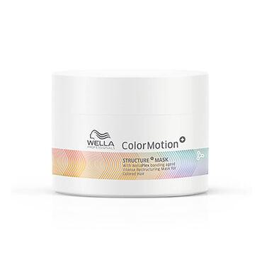 Wella Professionals Colormotion+ OTC Mask 150ml