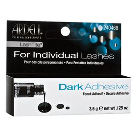 Ardell Adhesive Lashtite Dark