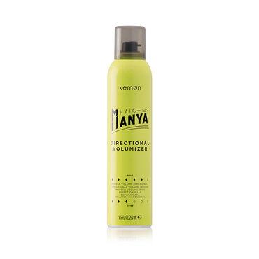 Kemon Hair Manya Directional Volumiser 250ml