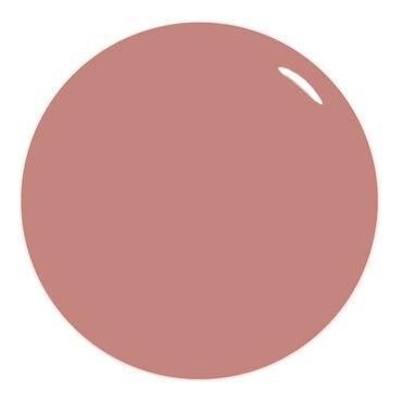 Gellux Gel Polish - Bare Necessities 15ml