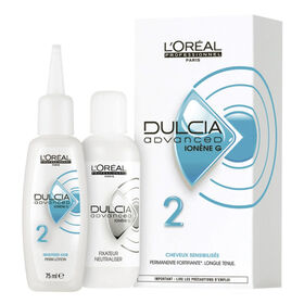 L'Oréal Professionnel Dulcia Advanced 2