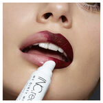 INC.redible Dirty Mouth Lipstick Remover Wash That Mouth 10ml