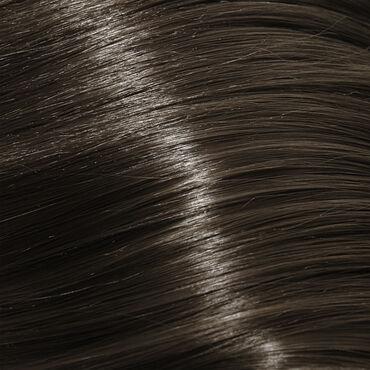 #mydentity Demi-Permanent Hair Colour 6NI  58g