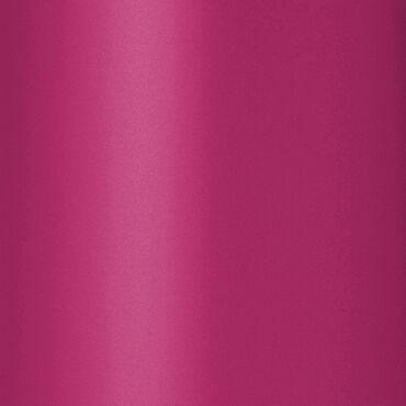 BaByliss PRO Powerlite 1900W Hair Dryer, Pink