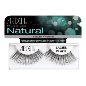 Ardell Natural Lash Lacies