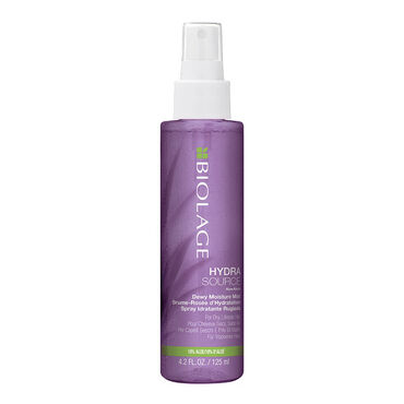 Matrix Biolage Hydrasource, 125ml