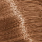 Schwarzkopf Professional Igora Royal Permanent Hair Colour - 8-65 Chocolate Gold Light Blonde 60ml