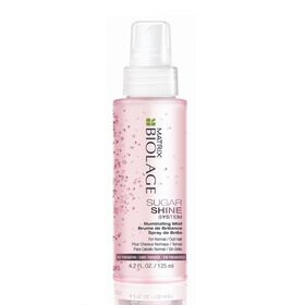 Matrix Biolage Sugarshine True Spritz 125ml