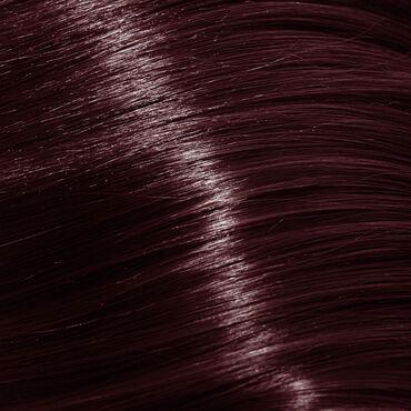 Rusk Deepshine Colour - 5.62 Red Violet 100ml