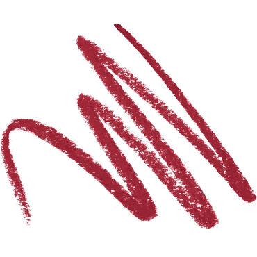 Lord & Berry Shining Lipstick - Flush