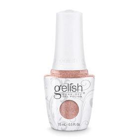 Gelish Soak Off Gel Polish - Last Call 15ml