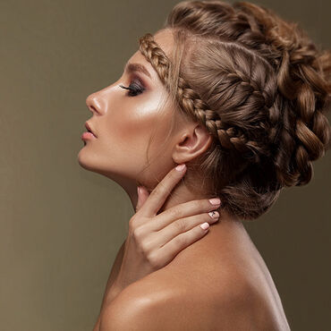 Training Solutions Plaits, Plats & More Platz and Celebrity Style ...