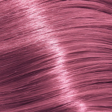 Goldwell Colorance Semi Permanent Hair Colour - Pastel Rose 60ml