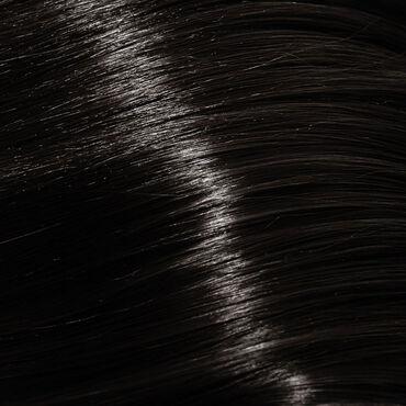 Satin Strands Tape-In Half Head Human Hair Extension - Santiago 18 Inch