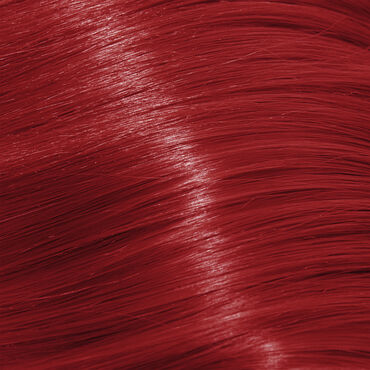 Wella Professionals Koleston Perfect Permanent Hair Colour 77/46 Medium Blonde Intensive Red Violet Vibrant Reds 60ml