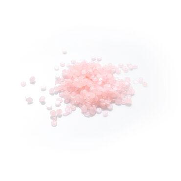 Hive of Beauty Paraffin Pellets - Peach 700g