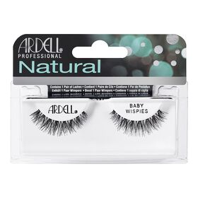 Ardell Natural Lash Baby Wispies