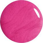 Orly EPIX Flexible Colour - Backlit 18ml