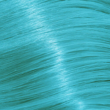 Celeb Luxury Viral Colorditioner Turquoise  244ml