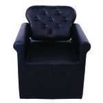 Salon Services Brianna Backwash Chair