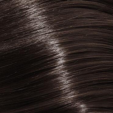 Alfaparf Milano Evolution Of The Color Cube Permanent Hair Colour - 6.35 Dark Golden Mahogany Blonde 60ml