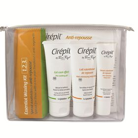 Perron Rigot Essential Anti-Regrowth Kit