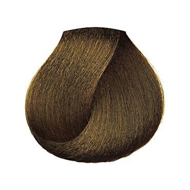 L'Oréal Professionnel Majirel Permanent Hair Colour - 7 Blonde 50ml