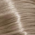 #mydentity Naked Glow 9 Demi-Permanent Hair Colour 58g