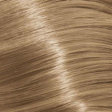 Wella Professionals Illumina Colour Tube Permanent Hair Colour - 9/7 Very Light Brown Blonde 60ml