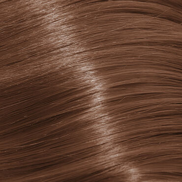 #mydentity Naked Glow 8 Permanent Hair Colour 58g