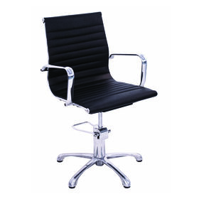 S-PRO Ciara Styling Chair
