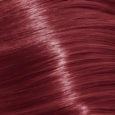 XP100 Light Radiance Demi Permanent Hair Colour - 6.45 Dark Blonde Copper Mahogany 100ml