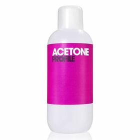 Salon System Essentials Acetone 1l