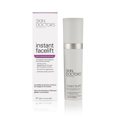 Skin Doctors Instant Facelift 30ml