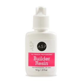 Asp Builder Resin 14ml