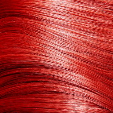 Osmo Colour Revive Colour Conditioning Treatment Radiant Red 225ml