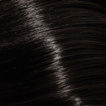 Eclipse Hair Filler Black 14g