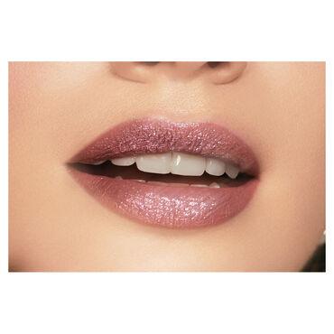Ciate Glitter Flip Matte Metallic Liquid Lipstick Infamous 3ml