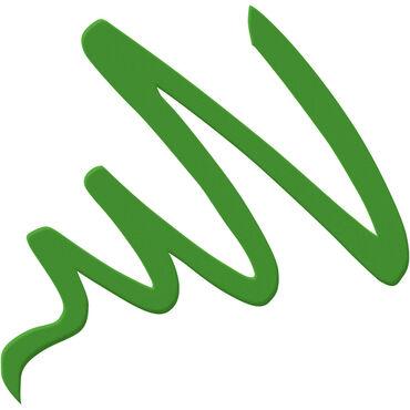 Color Club Nail Art Striper Pen - Green 25ml