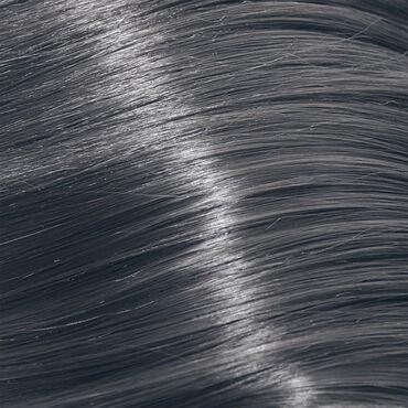 Kenra Professional Metallic Collection Demi-Permanent Hair Colour - 7SM Silver Metallic 58.2g