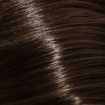 XP100 Intense Radiance Permanent Hair Colour - 6.35 Dark Chocolate Blonde 100ml