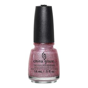 China Glaze Nail Lacquer - You're So Sweet 14ml