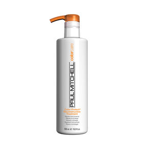 Paul Mitchell Color Protect Treatment 500ml